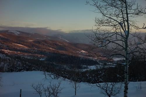 50mmf14 steamboatsprings strawberryhotsprings 2012 dailies m9 snow sunset winter faceit365:date=20121231