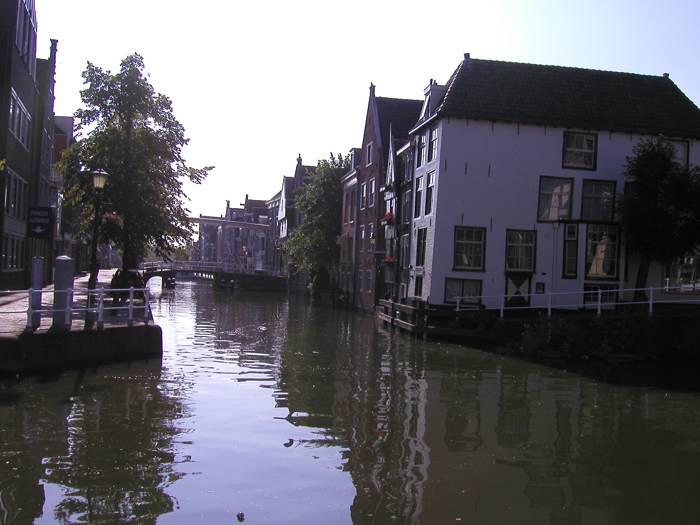 keluaran togel holland