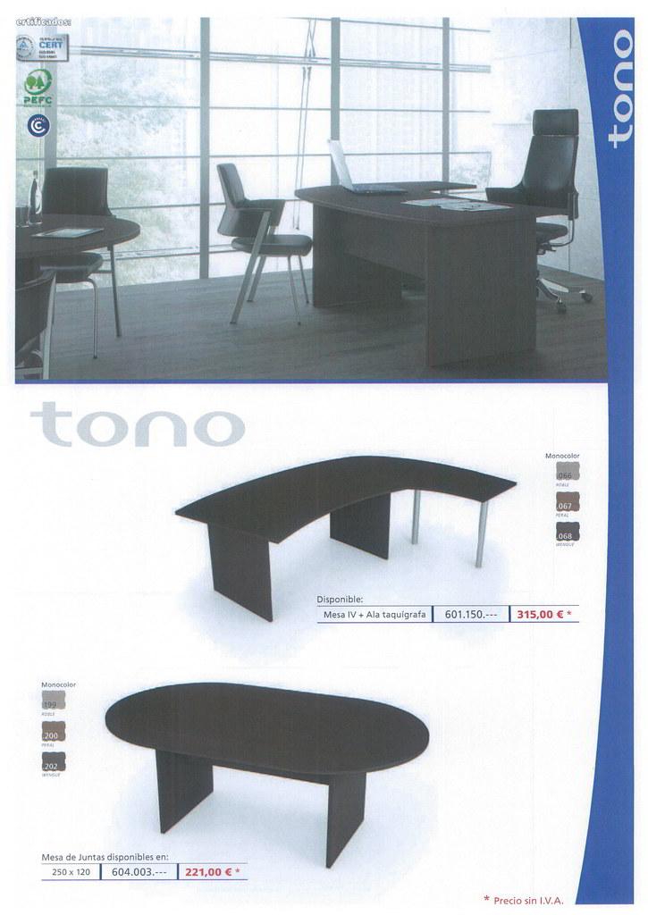 Muebles oficina dirección | Catalogo muebles de oficina | Flickr