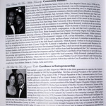 page 08 COE IMG_2134 2012-04-21 COE Annual Celebration of Excellence Awards Gala Program page 8 Reb Brian and Mrs Hilda Kennedy Community Builders
