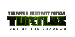 Teenage Mutant Ninja Turtles Out of the Shadows | by gamesweasel