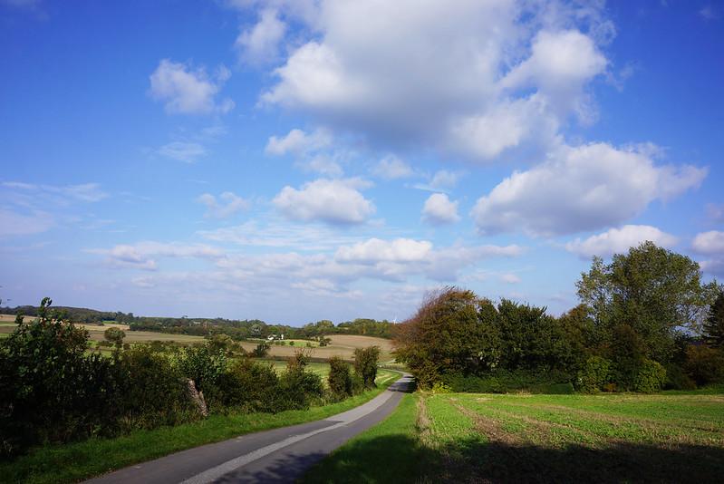 Omkring-Kaedeby-oktober-2015 (2)
