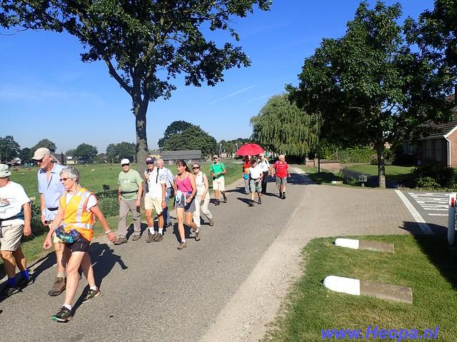 2016-08-31       Giessen 26 km (32)