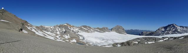 08.26.16.Le glacier de la Plaine Morte