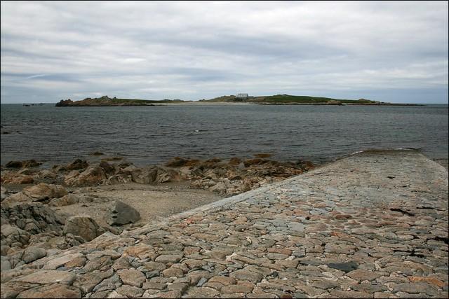 Lihou Island