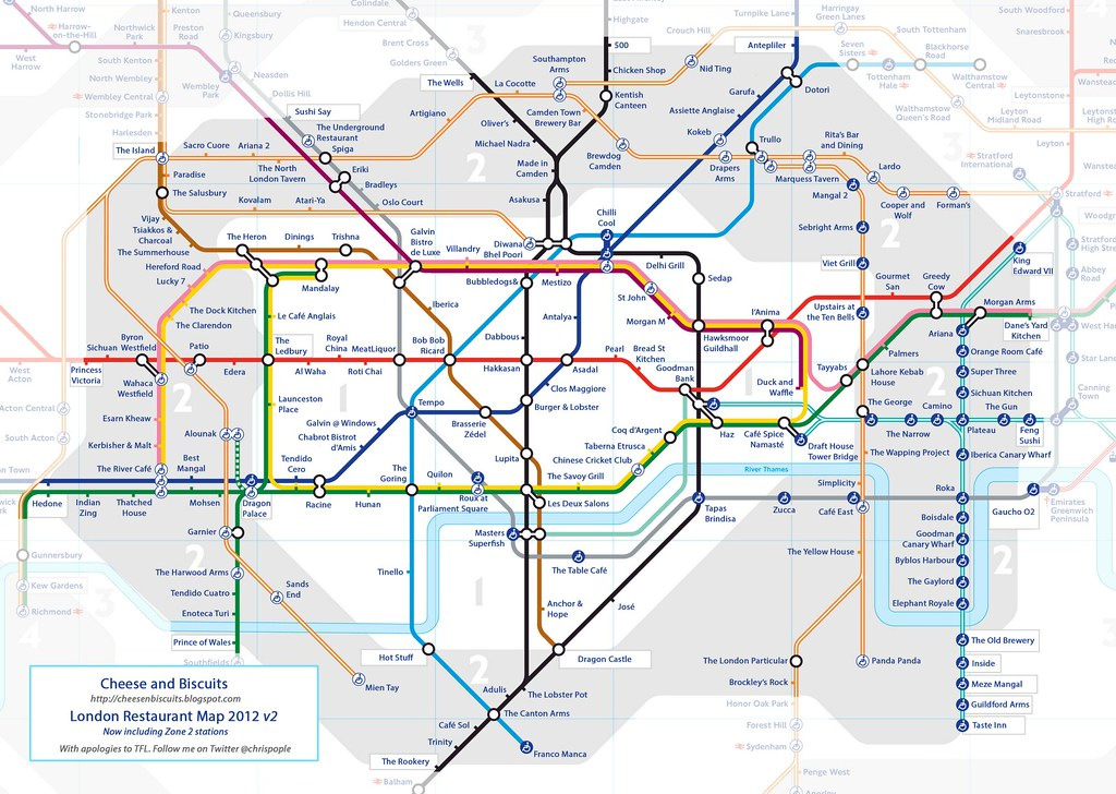 food tube diagram chris pople food tube map not sure if this is the original    flickr  chris pople food tube map not sure if