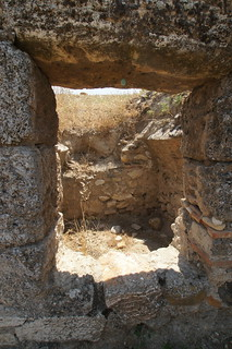 Laodikeia, Phrygia | by pickett.jordan
