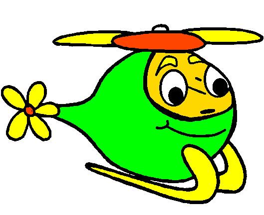Helikopter Boyama Helikopterimiz Yasadigi Sehirde Zor Duru Flickr