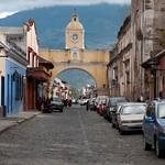 Guatemala, Antigua 14