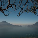 Guatemala, Lago Atitla?n 52