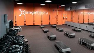 Gym Membership Naperville | by bellashnorkie