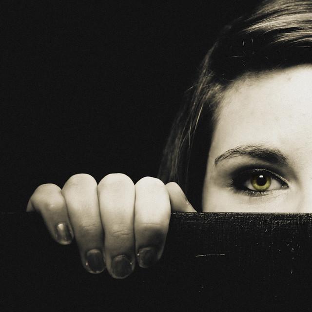 Hide-away