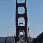 San Francisco, Ciudad 02