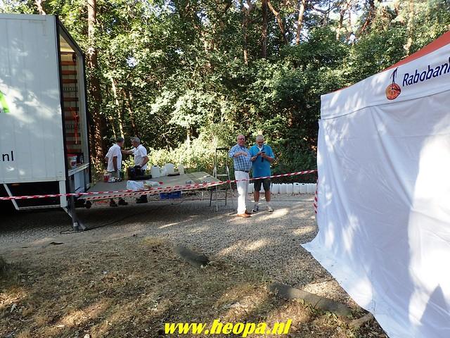 2018-07-18 2e dag Nijmegen033