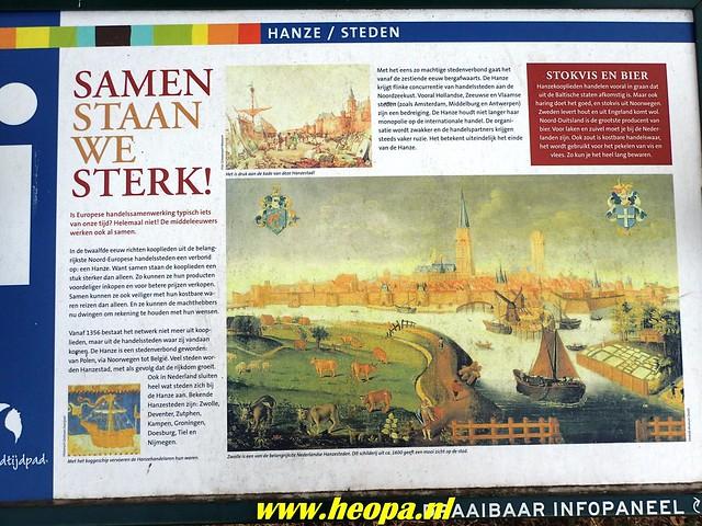 2018-08-02 Holten naar Laren (Gld)  (16)