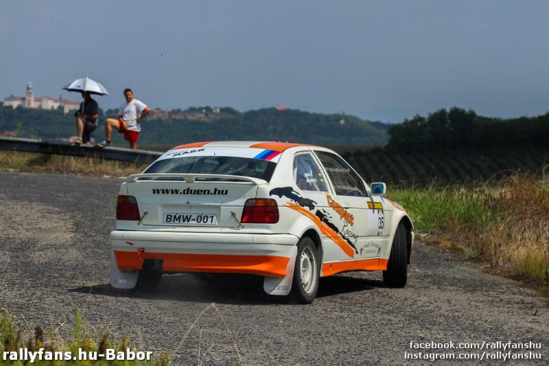 RallyFans.hu-16133