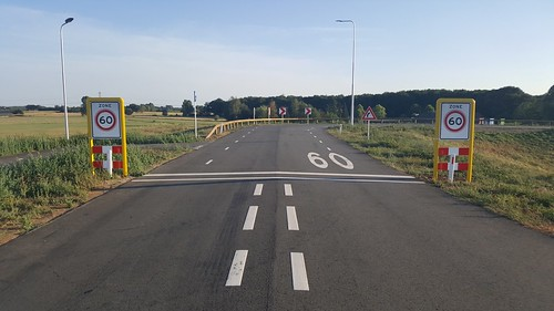 N35 Zwolle - Wijthmen 31-07-2018-5 | by European Roads