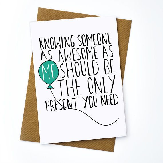 Pleasing Birthday Quotes Funny Birthday Card Old Card Greetings Flickr Funny Birthday Cards Online Inifodamsfinfo