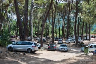 Piscina Natural La Pinara en la Adrada | by Jexweber.fotos