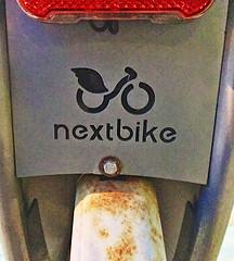 20180723 nextbike-rust