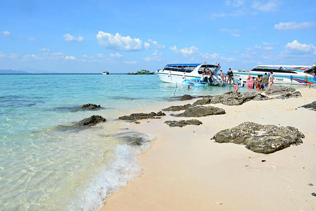 Tailandia 74
