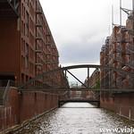 Viajefilos en Hamburgo 054