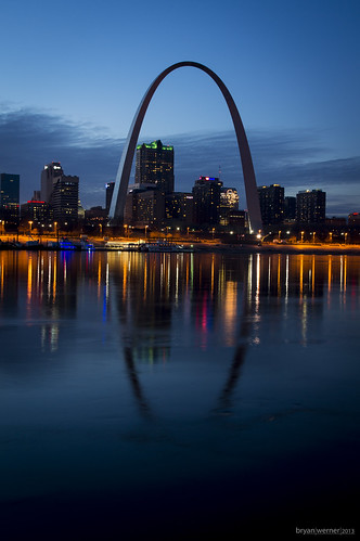 arch stlouis gatewayarch saintlouis stl stlouisarch saintlouisarch jeffersonnationalexpansionmemorial stlarch stlouisskyline stlskyline saintlouisskyline