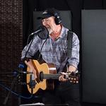 Mon, 04/02/2013 - 12:00am - Live in Studio A 2.4.13 with Darren Devivo Photo by Daniel Gorman