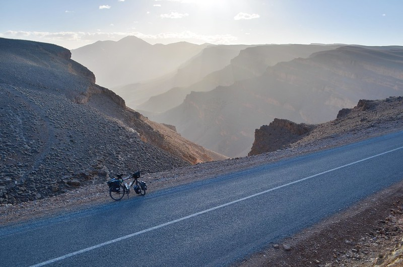 Day104-Bike-130215