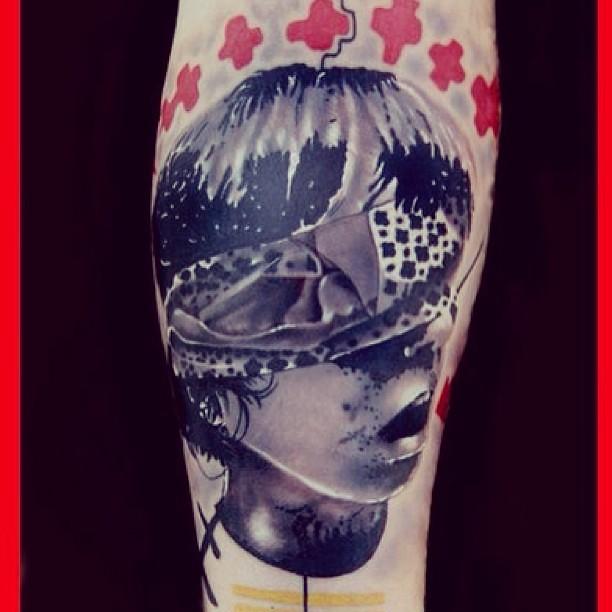 8501090748 eb1231c21f z - Trash Polka Tattoo Artists