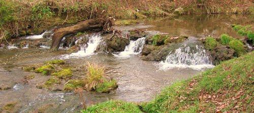 county washington tennessee daniel historic waterfalls boone