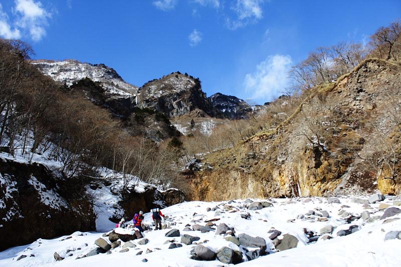 20130210_雲竜渓谷_0017