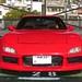 Japan cars - Mazda