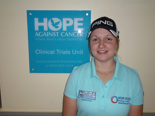 SAM_0160 | by Hope Against Cancer