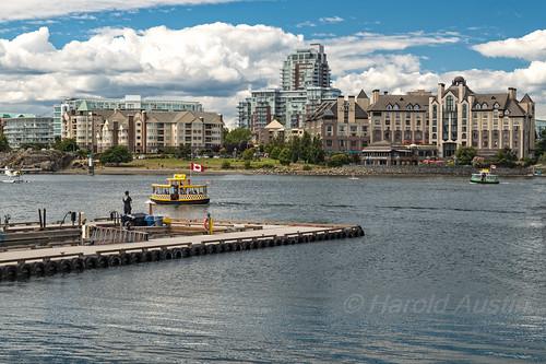 pacificocean waterfront d800 tamron2470mmf28 victoria britishcolumbia vancouverisland canada