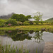 Connemara Countryside by fuerst