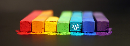 The Art of Wordpress | by mkhmarketing
