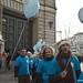 15_02_2013_Flashmob telefónica