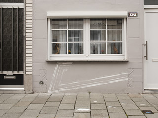 BL_164AalstDrawing2012_SITE | by Bart Lodewijks