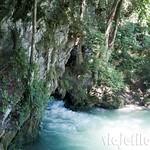 Guatemala,  Grutas de Lanqui?n 03