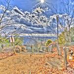 20130224-_EDS4417+8 岩崎御嶽大神奥の院