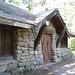 Green Mountain Lodge