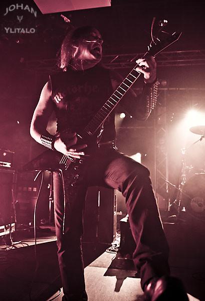 Aura Noir (2)