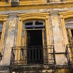 01 Habana Vieja by viajefilos 060