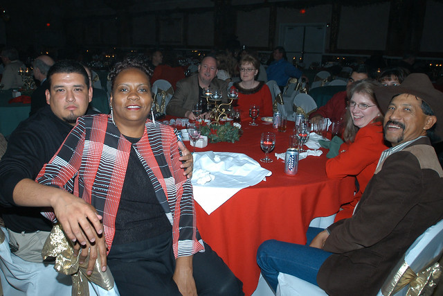 OBMC_2004_party_64