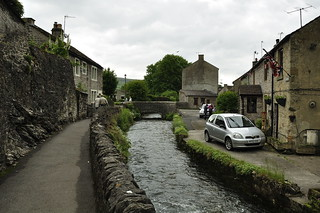 Castleton (99) | by rs1979