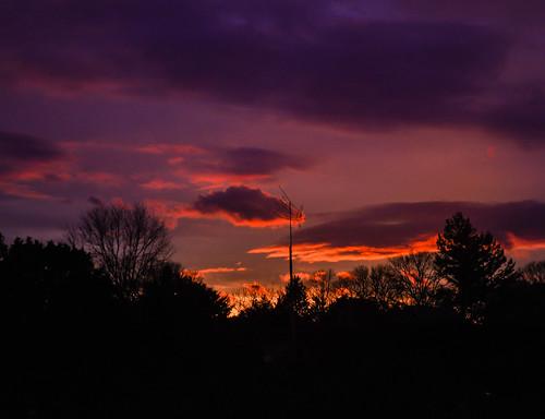 sky beauty nikon d90 wtondo13 wtondophotography wtondo