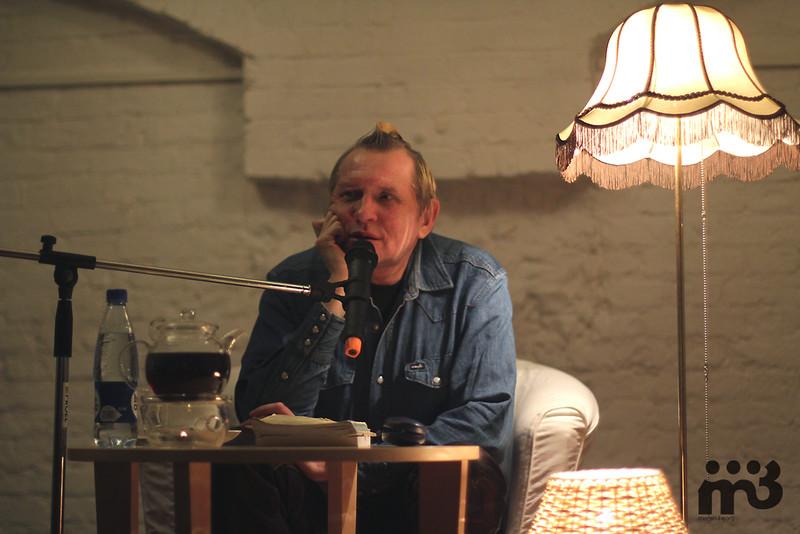 Oleg Garkusha (7)