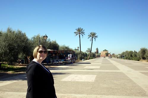 marrakech_20130214_0006 | by ianduffy