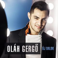 2013. február 5. 12:03 - Oláh Gergő: Új dalok